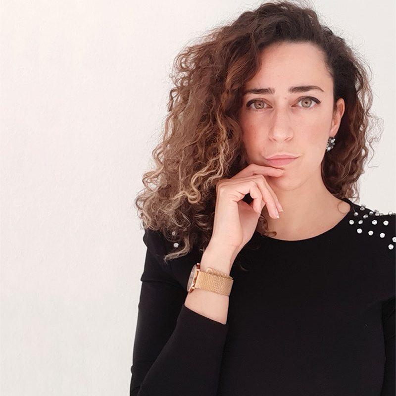 Lana-Melissa-Lipinski